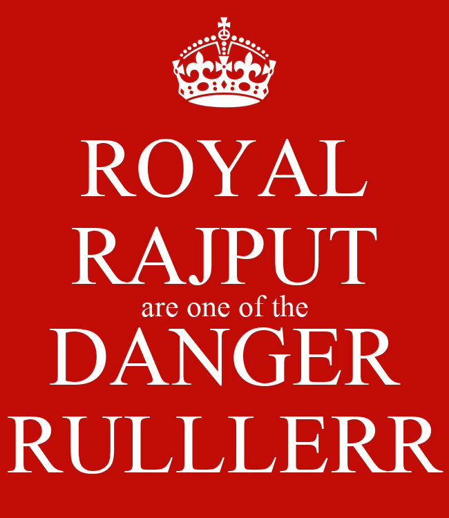 quotes on rajputs wallpaper - photo #4