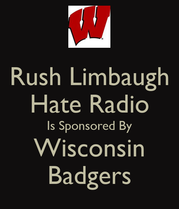 wisconsin badgers wallpaper for iphone
