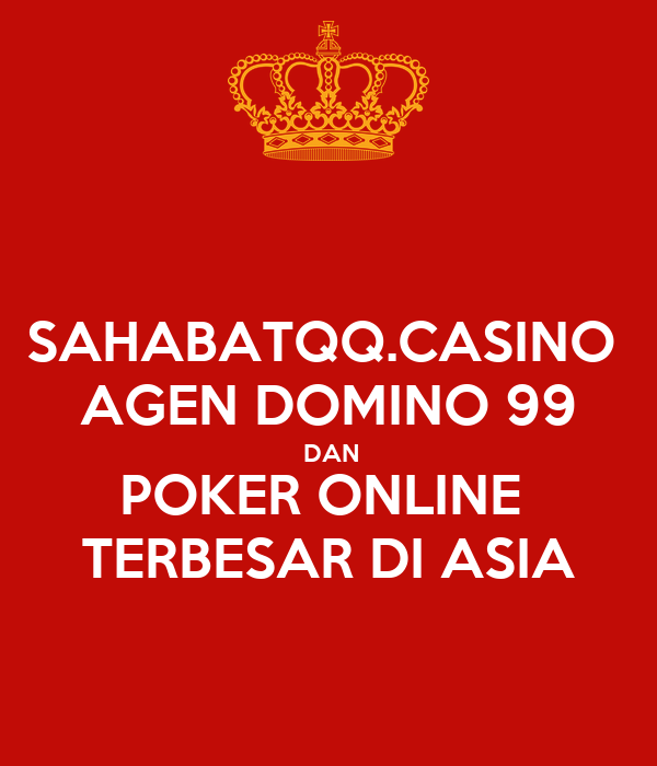 www casino online domino wetten