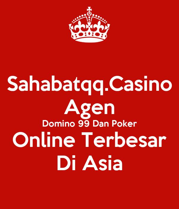 ace poker 99 asia
