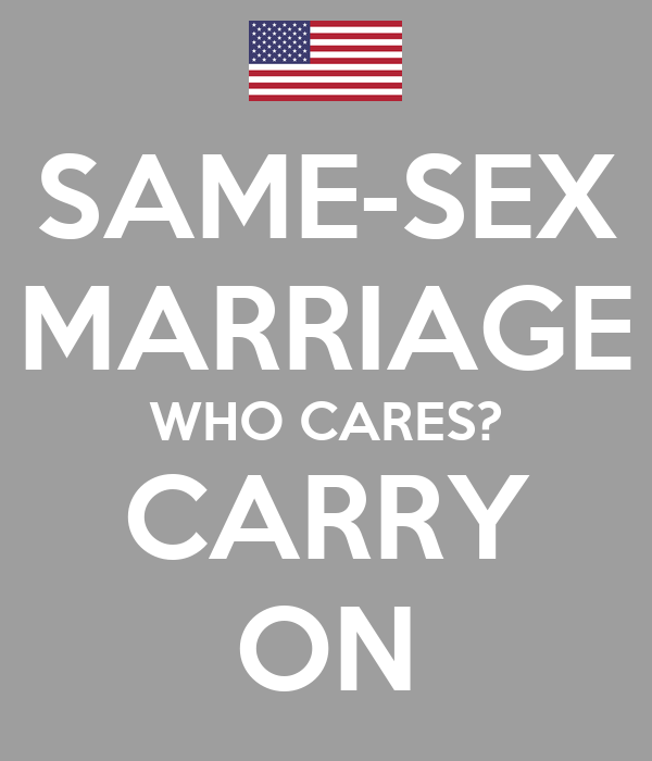 same sex marrige Same-sex marriage: same-sex marriage, the practice of marriage between two men or between two women although same-sex marriage has been regulated through law, religion.