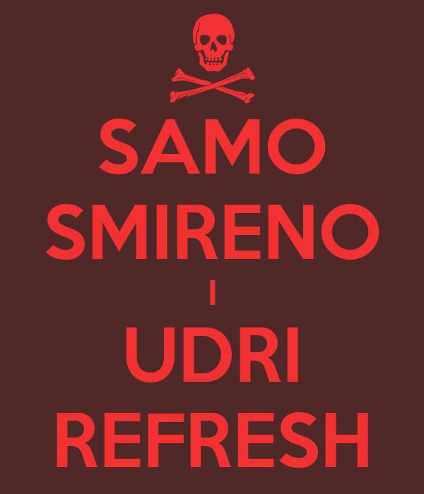 samo-smireno-i-udri-refresh.png