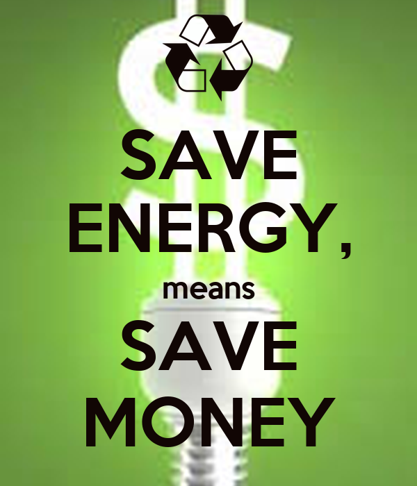essay on save fuel means save money Save water essay 3 (200 words) water is the precious gift to our life on the earth from the god according to the availability of the water on earth we can understand the importance of water in our lives.