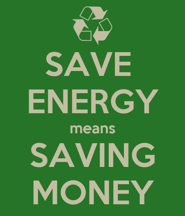 Energy options trader job