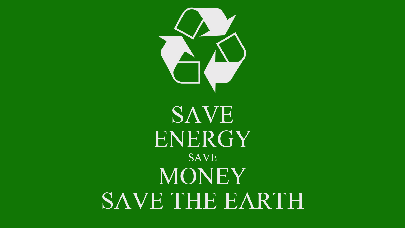 essay on save electricity save earth Essay on save earth in 200 words get the answers you need, now  electricity we will conjointly stop the world warming and even have to live to regulate.