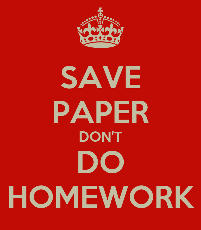 College homework help hotline