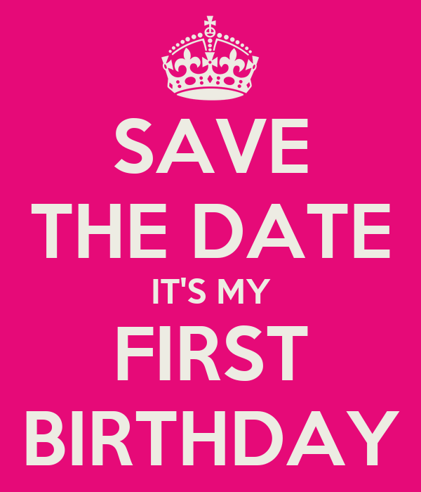 eskorte ålesund save the date