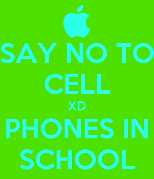New rule on personal cellphones enrages Minnesota faculty unions