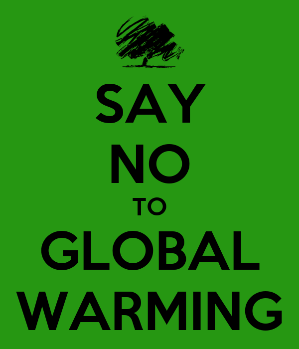 no global warming New uk met office global temperature data confirms the world has not warmed in the past 15 years analysis by the gwpf of the newly released hadcrut4 global temperature database shows that there has been no global warming in the past 15 years, a timescale that challenges current models of global.