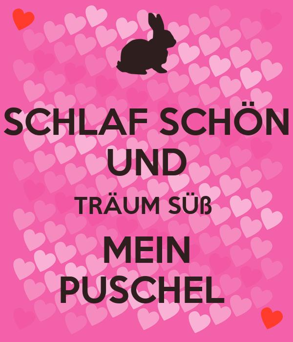 Puschels online dating
