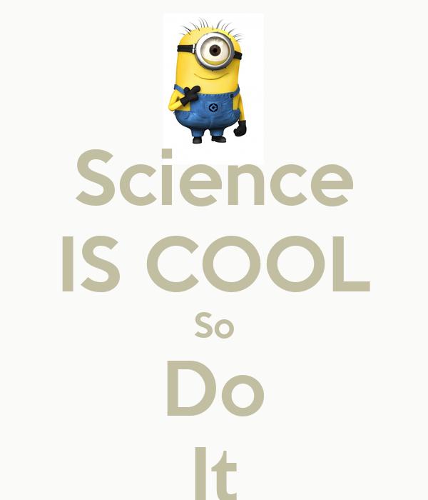 science cool scientific wallpapers wallpapersafari matic poster widescreen