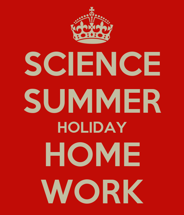 Work From Home Jobs Canvey Island