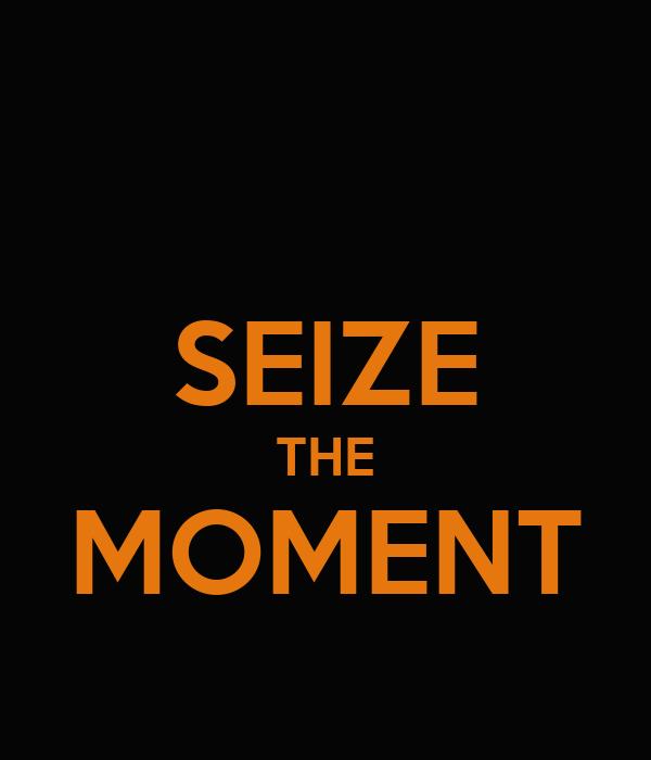 really seize cont sermon - 600×700
