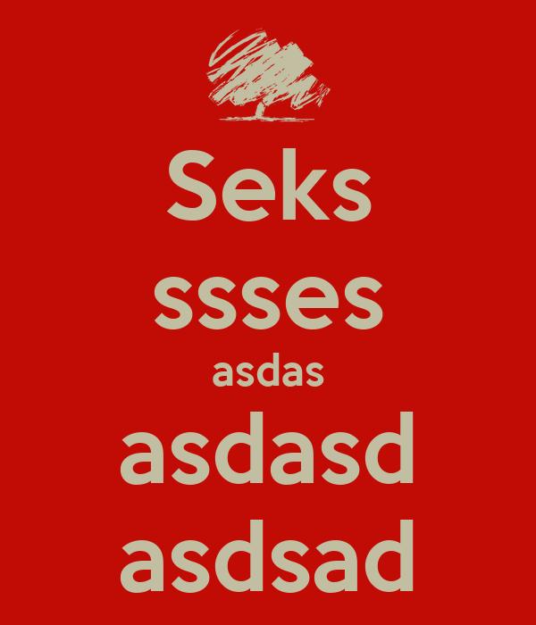 Asdsad