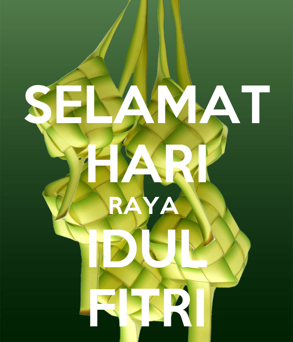 "Search Results For ""Penanggalan Idul Fitri 2015"
