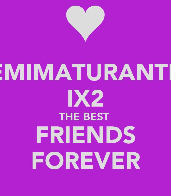 2 Best Friends Forever   www.imgkid.com - The Image Kid ...