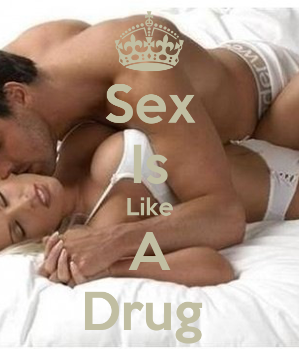 Sex as you like it