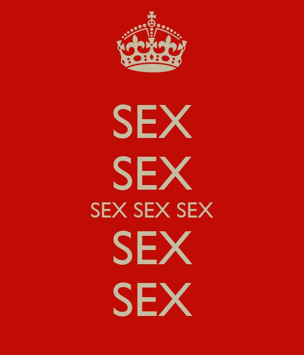 Chat sex mega sex
