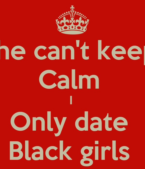 girls only dating sites Blacksinglescom offers the ideal dating scene meet singles in your area for friendship, dating and romance, photo personals, instant messages, chat and more.
