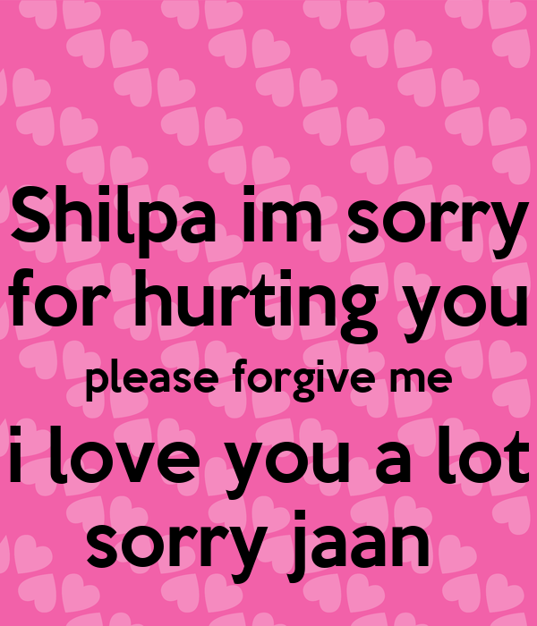 Sorry Jaan Love Wallpaper : Images Of Love You Jaan Auto Design Tech