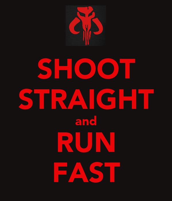 Shoot Better