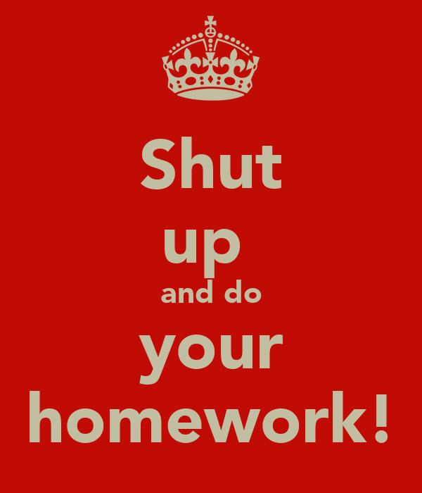 Official Question Paper – – Essay: 2014 UPSC Civil Services Mains Exam