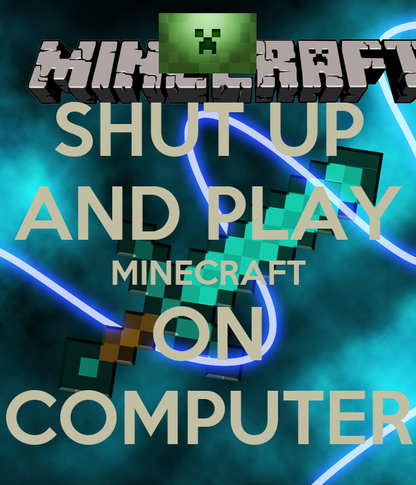 how to buy minecraft for your computer