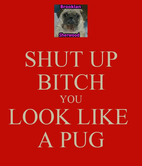 Eddie Murphy Delirious- Shut up Bitch! - YouTube