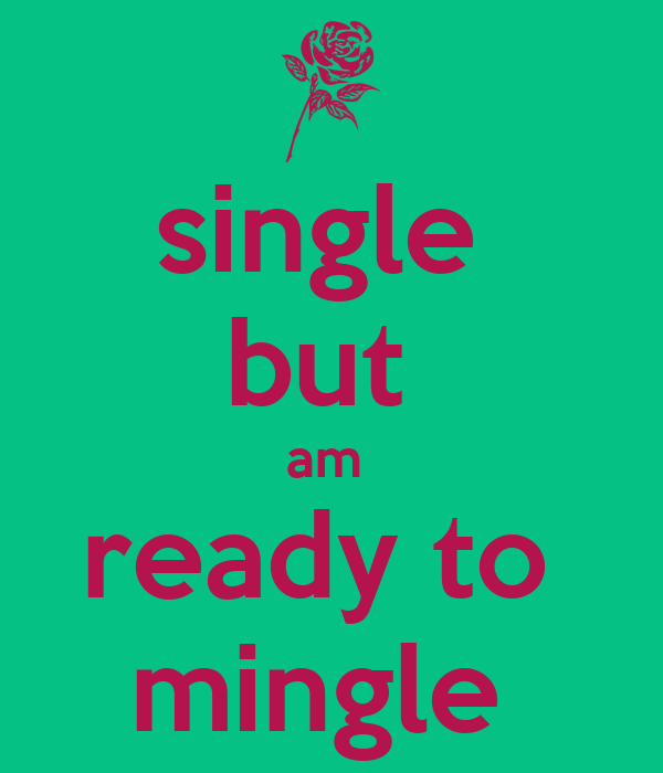 mingle dating uk The best dating site – uk singles having fun we'll show you a place where singles mingle, chat, and build flirty connections with ease.