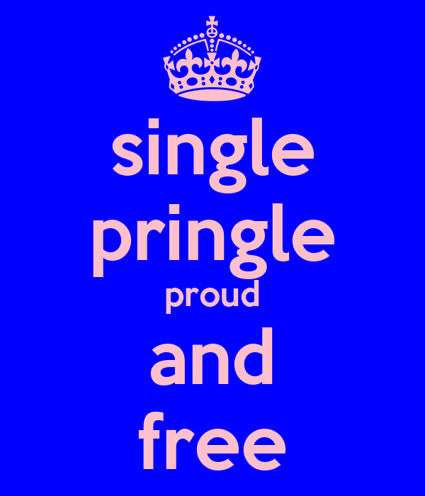 pringle jewish single men This meetup is for single, jewish gay men in their 40's, 50's and 60's our purpose is simple: to be a place where single jewish gay men can meet in fun, no-pressure, no non-sense.