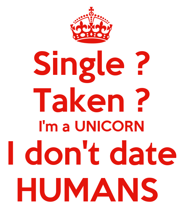 single dating pule fitte