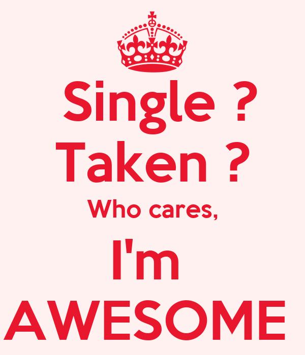 Dating i england