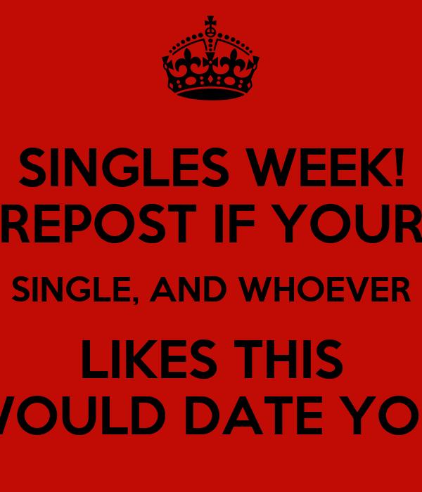 single date Zutphensingles for dating Amsterdam