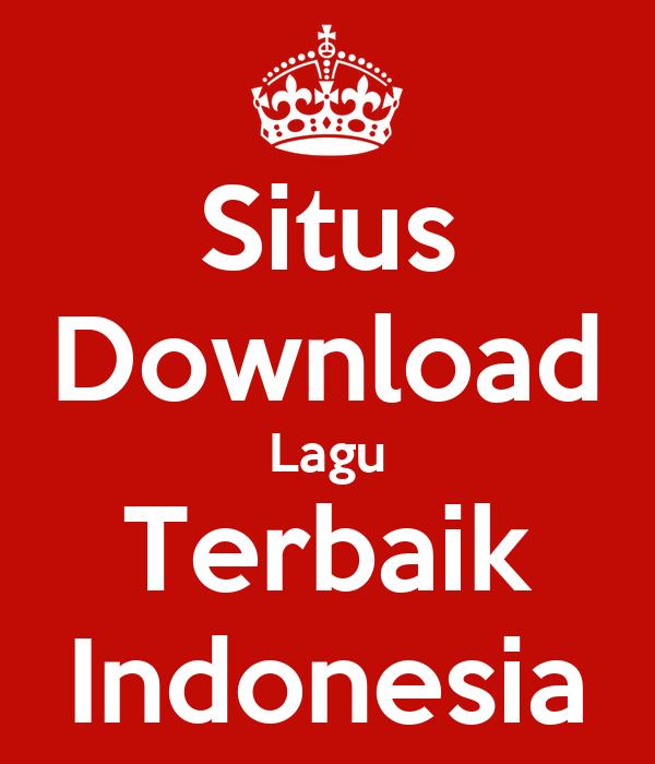 Chord Gitar Ditinggal Rabi Versi Indonesia: Gratis Lagu Mp3 Dream Theater Terbaik