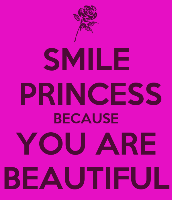 Yvethe santiago bb pilipinas supra 39 ntl 2014 official thread for You are stunning