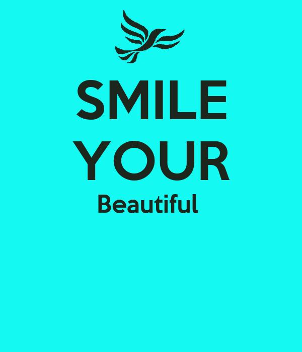 pin smileyourbeautifulquotestumblr on pinterest