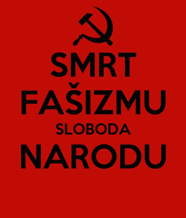 Pavelić je spasio kozaračku djecu, a ne komunisti