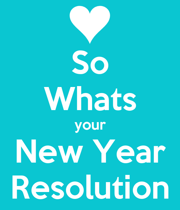 your resolution and - photo #39