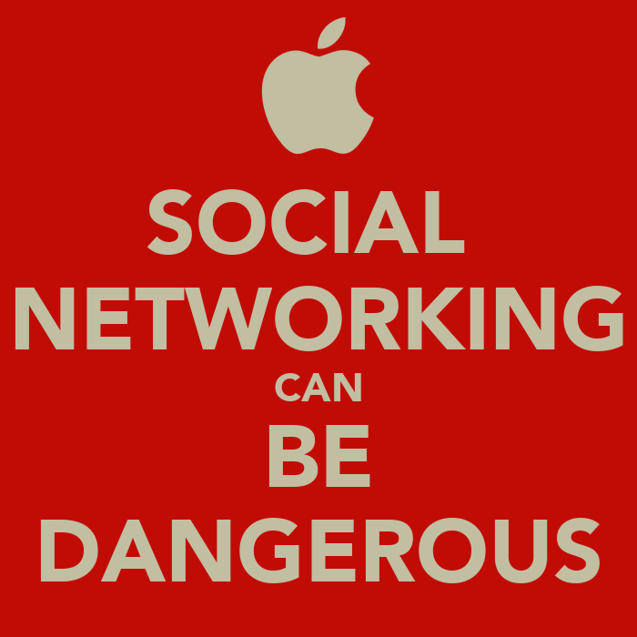 social networking danger on children But certain social networks lend themselves more to certain dangers for a more  deeper look at these issues, check out our learning module on kids and social.