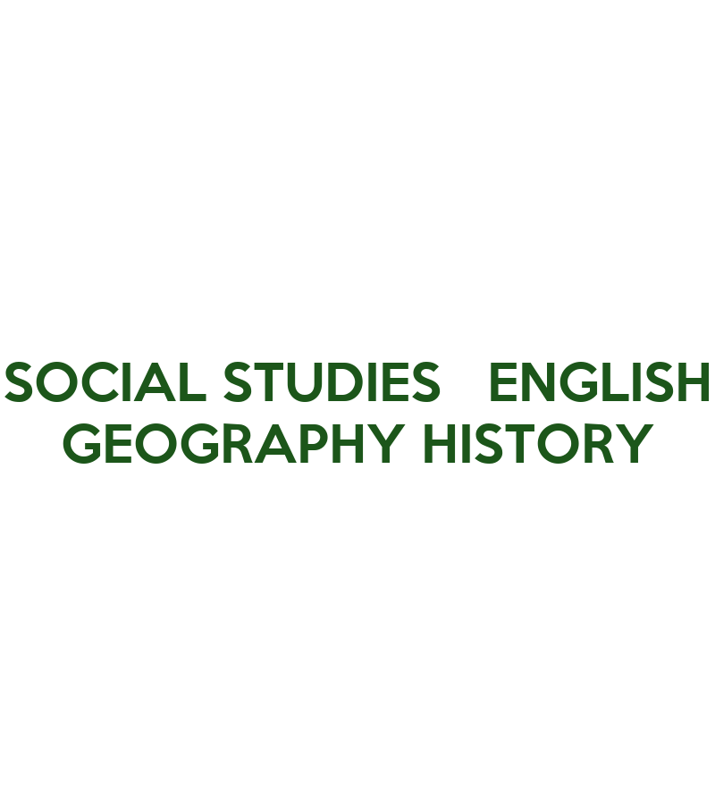 a social history of english Social history social history, sometimes described as the 'history of the people', or 'history from below', emerged as an alternative to conventional political history, both in terms of its objects of interest and its belief in deeprooted economic and social factors as agents of historical change.