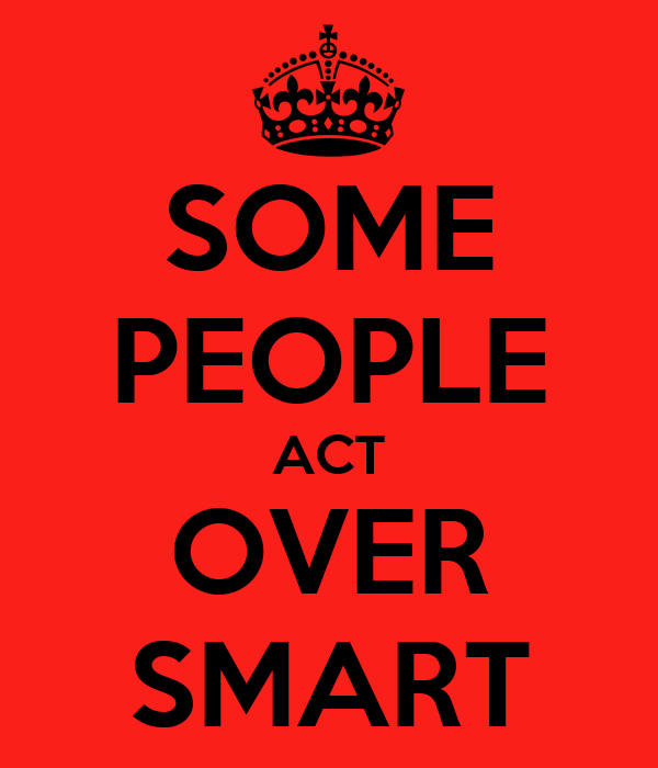 personal development for smart people pdf download