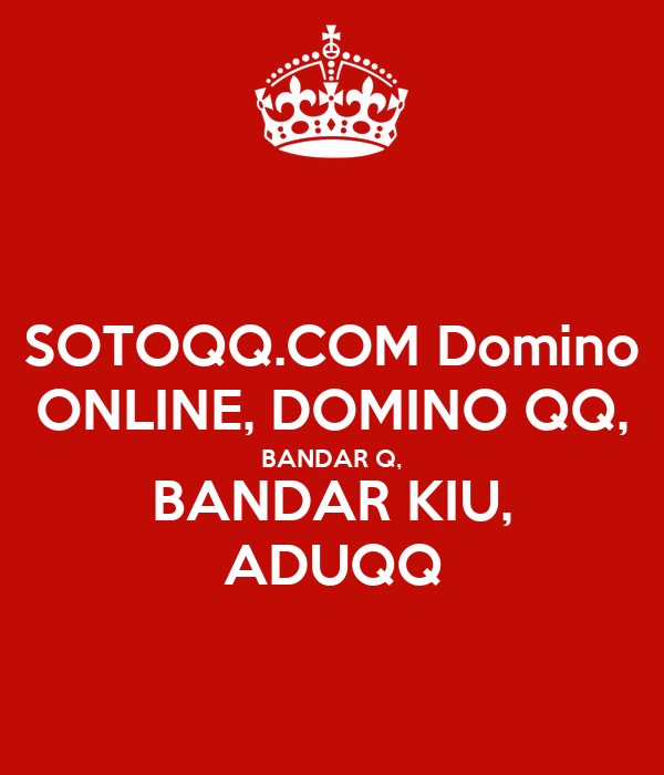 Image Result For Sotoqq