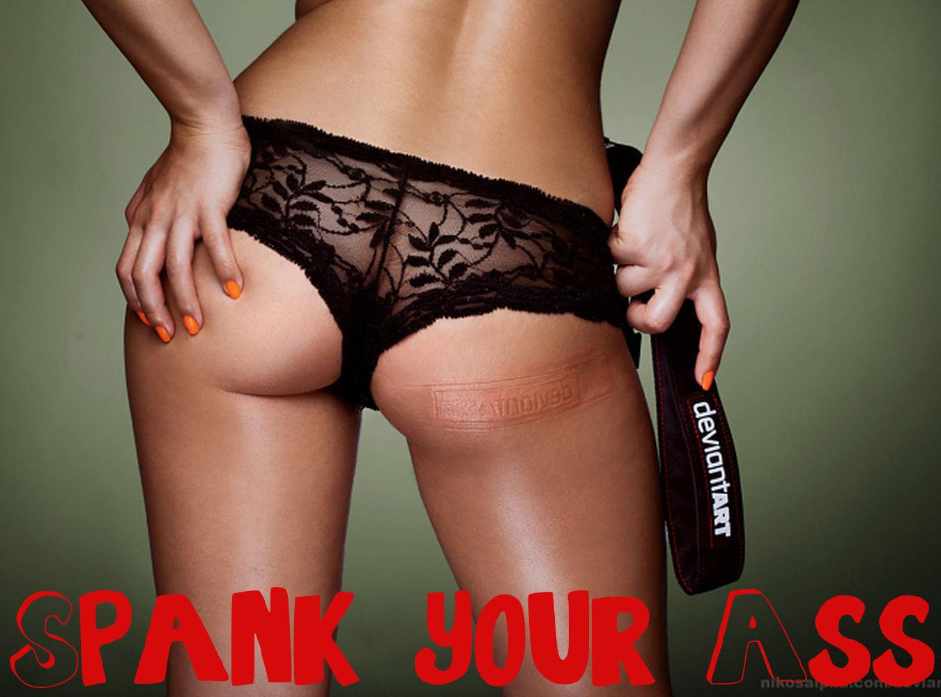 Sexy naked redhead pics