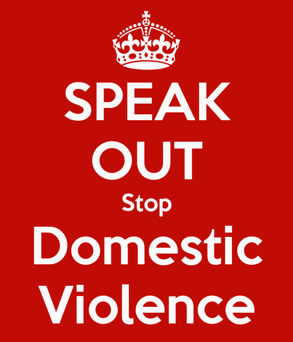 ways to prevent domestic violence and abuse essay The family violence prevention fund (fvpf) is extremely grateful to the many people who made this project  abuse and domestic violence, but programs that address .