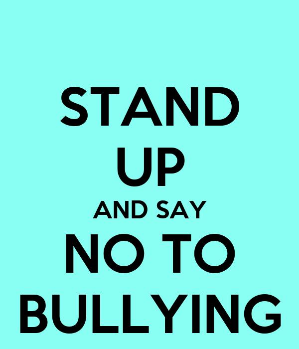Bullying Essay Essay