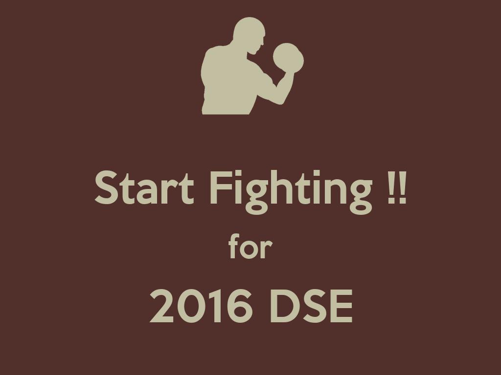 how to start nefarian fight
