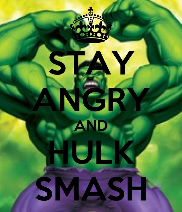 stay-angry-and-hulk-smash-2.png