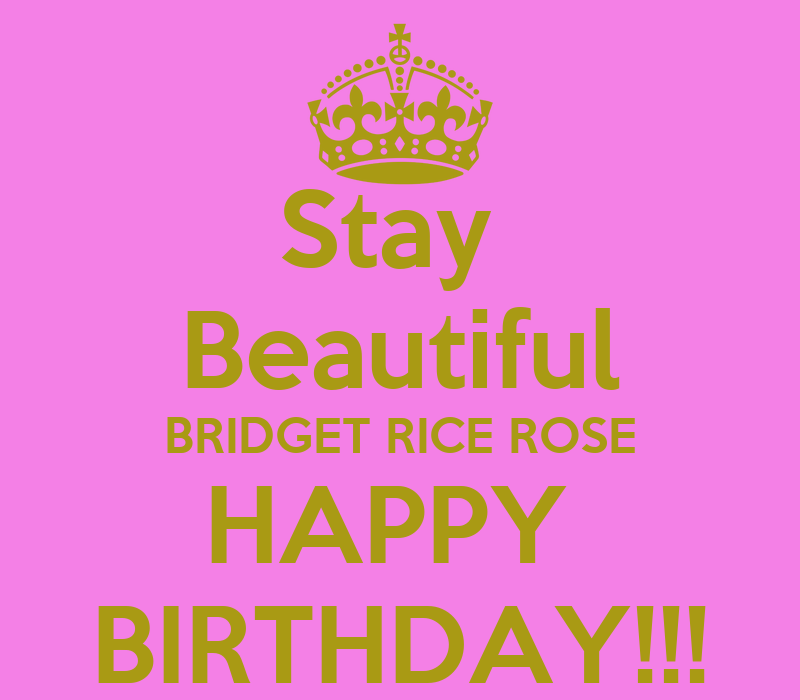 Beautiful Roses Wallpapers Happy Birthday Rice Rose Happy Birthday