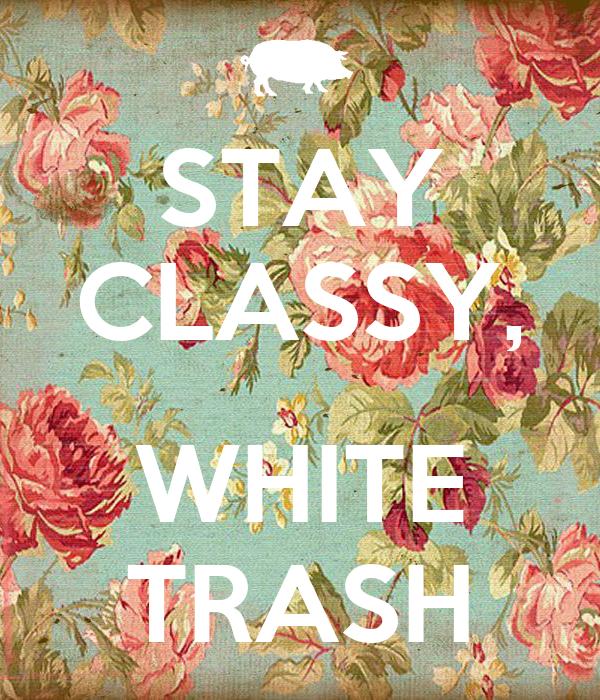 Classy_trash