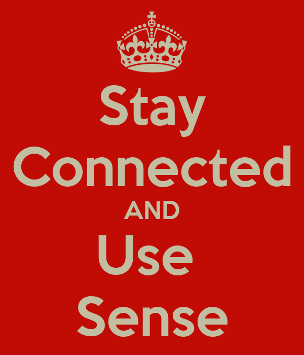 why stay connected At the same time, the city is working to keep you up-to-date on various  community projects and initiatives here's how you can stay connected with the  city:.